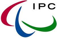 Паралимпийские Игры История Медали Статистика Рецепт Спорт  Международный Паралимпийский Комитет