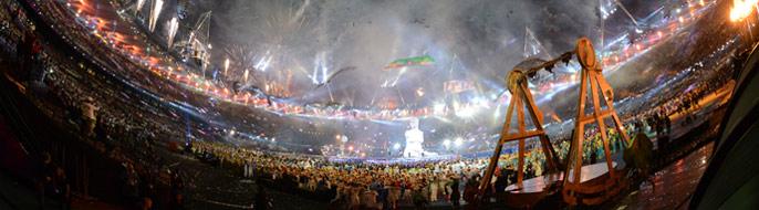 Паралимпийские Игры История Медали Статистика Рецепт Спорт  Паралимпийские игры это кульминационный момент четырехлетнего спортивного цикла для спортсменов паралимпийцев и остальных участников паралимпийского