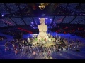 Opening Ceremony - London 2012 Paralympic Games